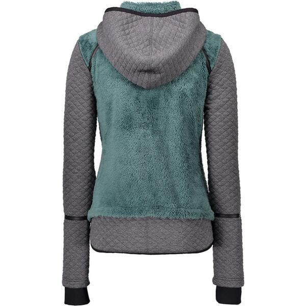 Obermeyer Stella Fleece Jacket Womens