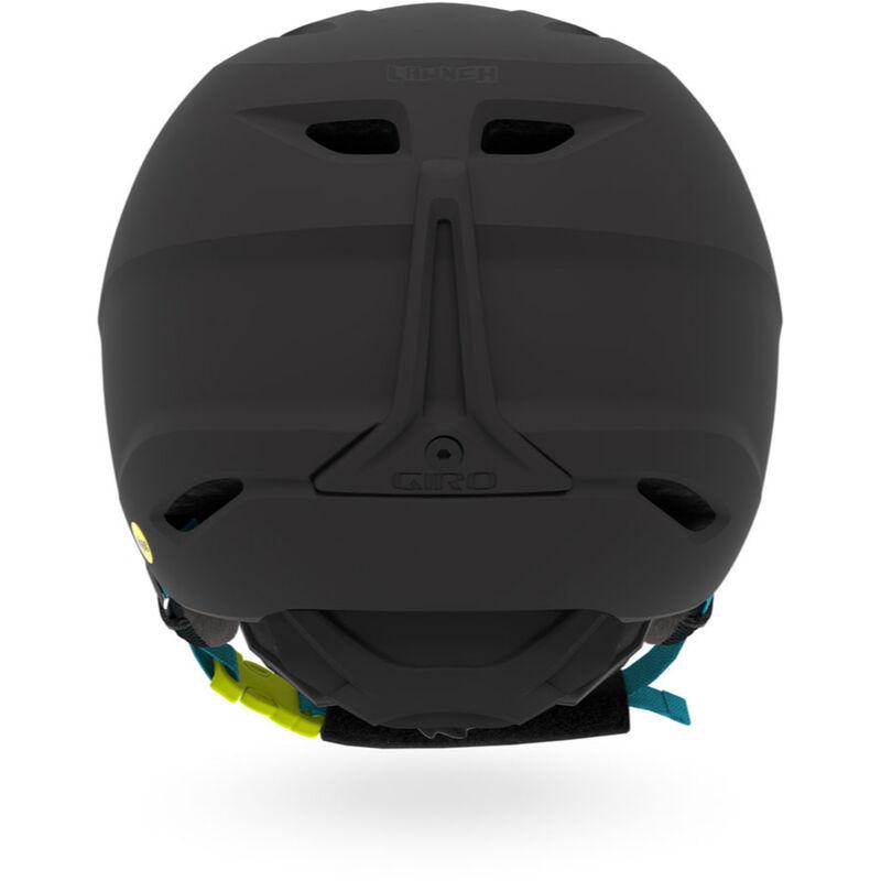Giro Launch MIPS Helmet - Kids image number 2