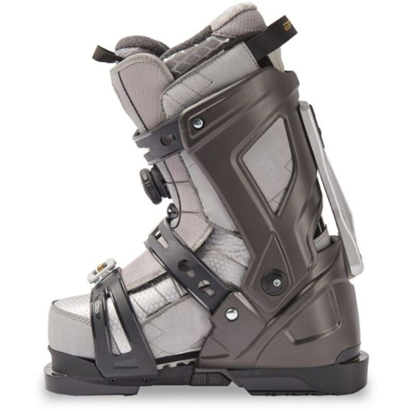 Apex XP-L Ski Boots Womens image number 3