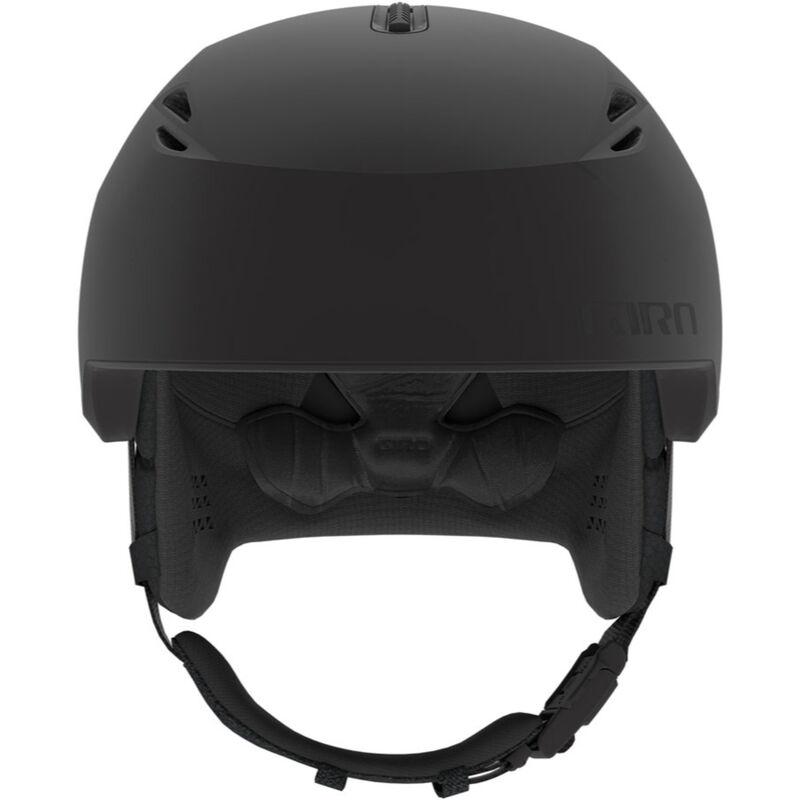 Giro Grid MIPS Helmet Mens image number 3