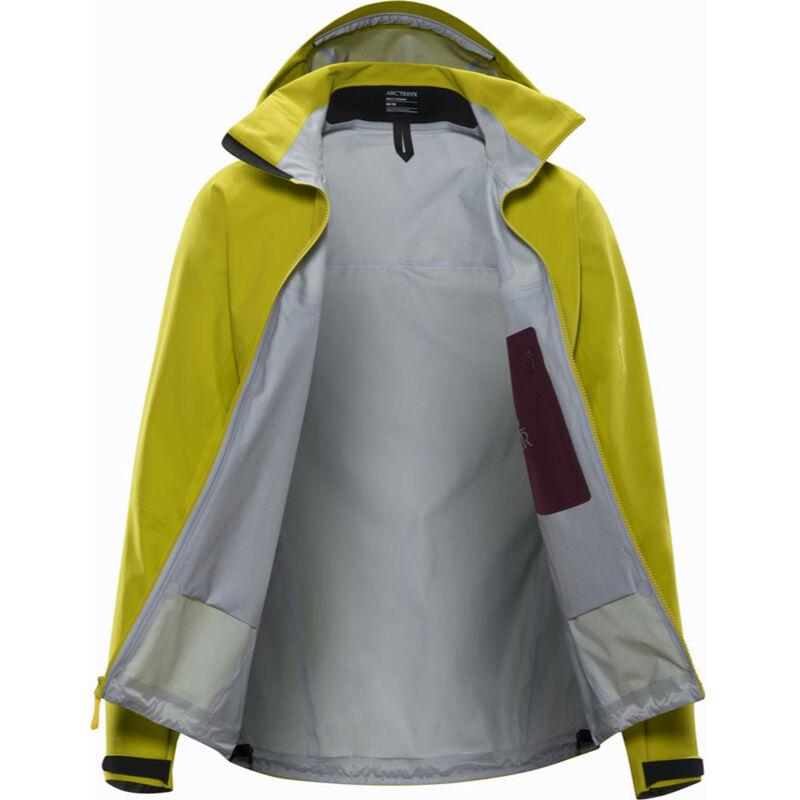 Arc'teryx Beta AR Jacket - Mens 20/21 image number 1