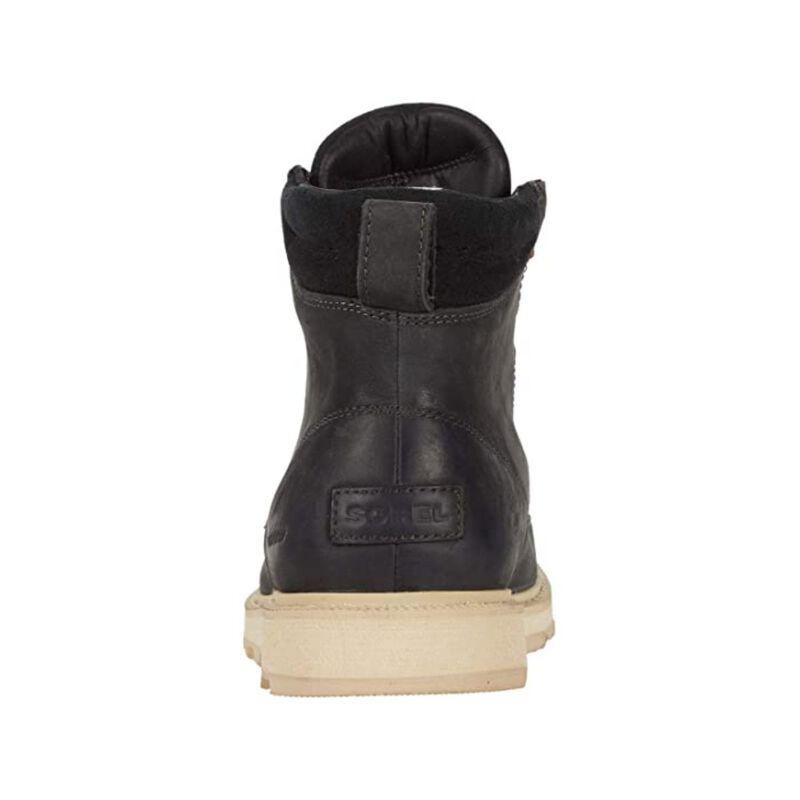 Sorel Madison Moc Toe Boot - Mens image number 0