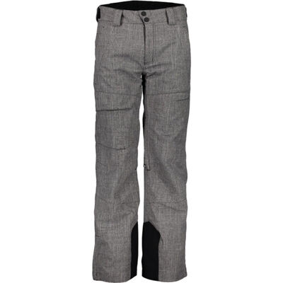 Obermeyer Orion Pants - Mens 20/21