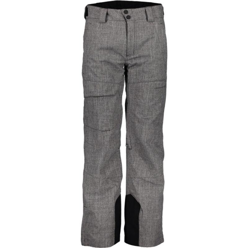 Obermeyer Orion Pants - Mens 20/21 image number 0