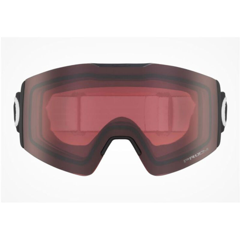 Oakley Fall Line XM Snow Goggle - Mens 20/21 image number 0