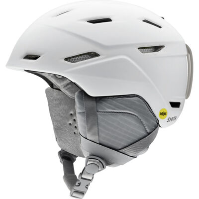 Smith Mirage MIPS Helmet - Womens 20/21