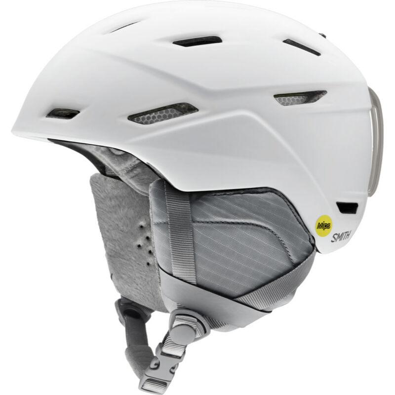 Smith Mirage MIPS Helmet Womens image number 0