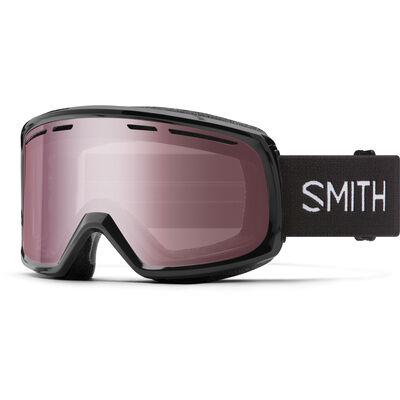 Smith Range Ignitor Mirror Goggles - 20/21