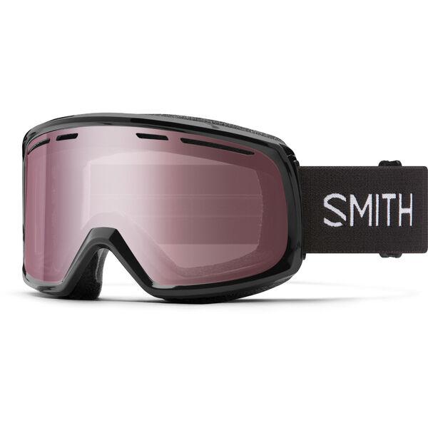 Smith Range Ignitor Mirror Goggles