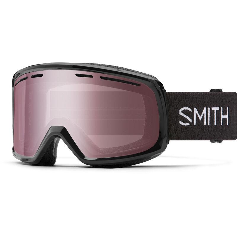 Smith Range Ignitor Mirror Goggle - 20/21 image number 0