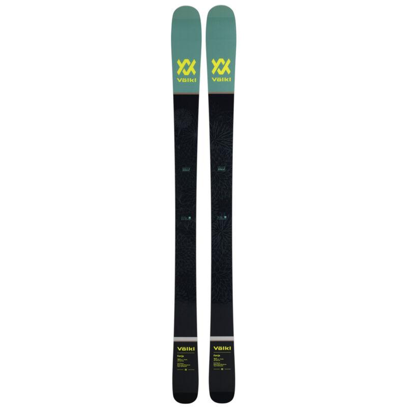 Volkl Kenja Skis Womens - image number 0