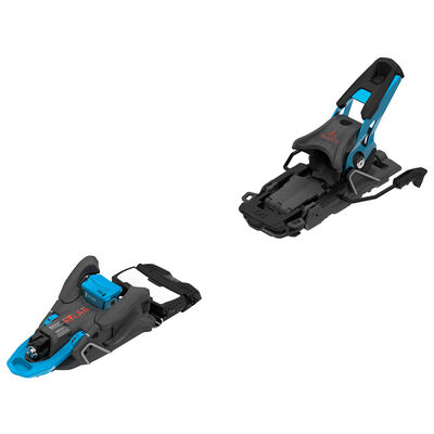Salomon S Lab Shift MNC Bindings with SH120mm Brake 19/20