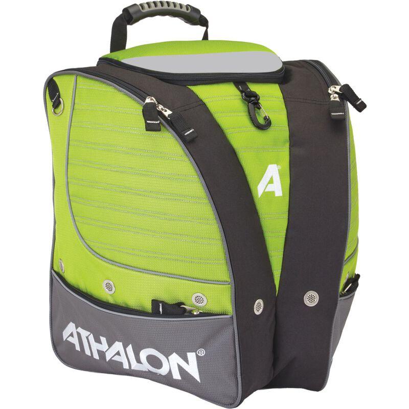 Athalon Triathalon Boot Bag image number 0