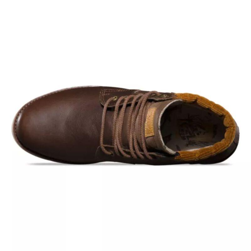 Vans Breton Boot - Mens image number 1