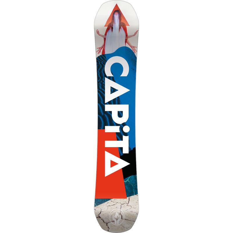 Capita D.O.A Snowboard Mens image number 6