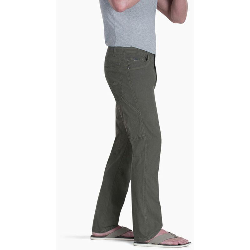 Kuhl Revolver Rouge Pants Mens image number 1