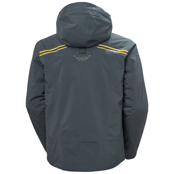 Helly Hansen Alpha Infinity Jacket Mens