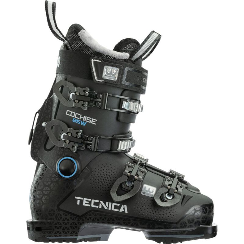 Tecnica Cochise 85 GW Ski Boot - Womens 20/21 image number 0