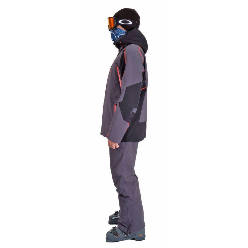 Spyder Leader GTX Jacket Mens image number 8