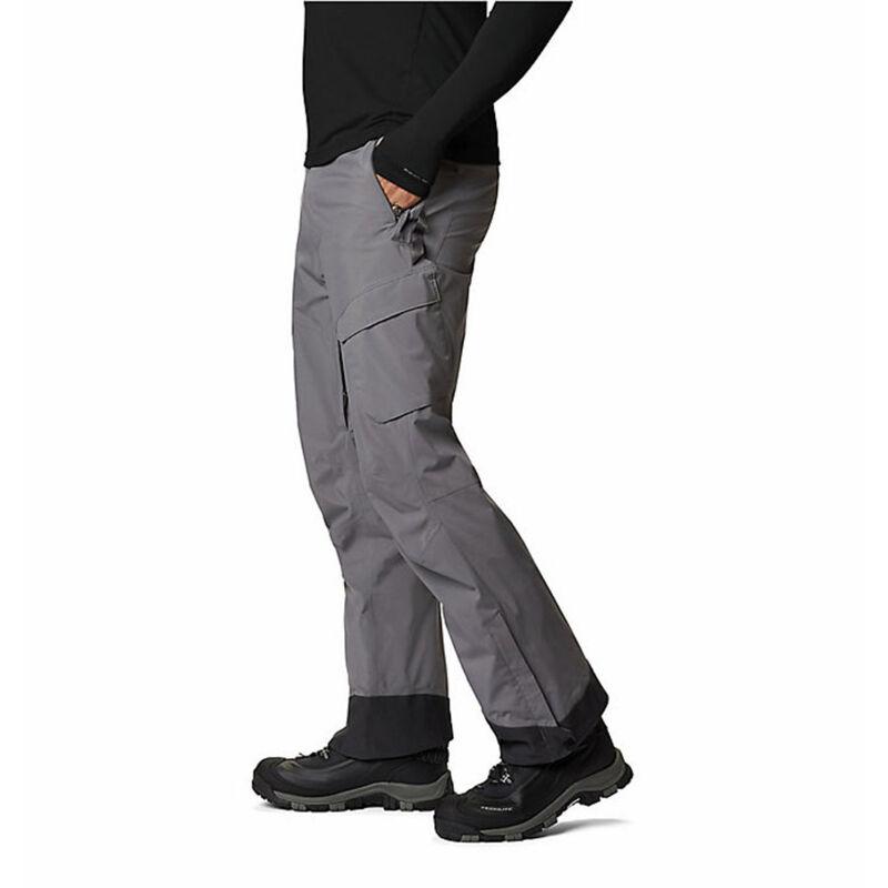 Columbia Powder Stash Pants - Mens 20/21 image number 1