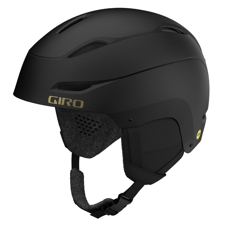Giro Ceva MIPS Helmet Womens image number 0