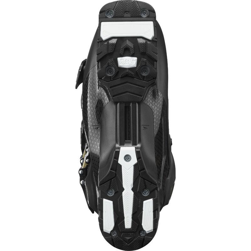 Salomon S/Max 130 GW Ski Boots image number 4