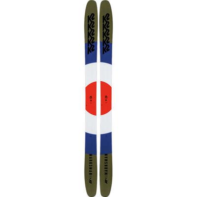 K2 Marksman Skis - Mens 19/20