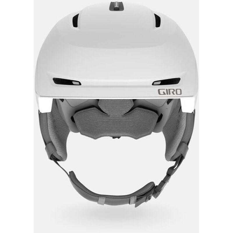 Giro Neo Jr. MIPS Helmet Kids image number 2