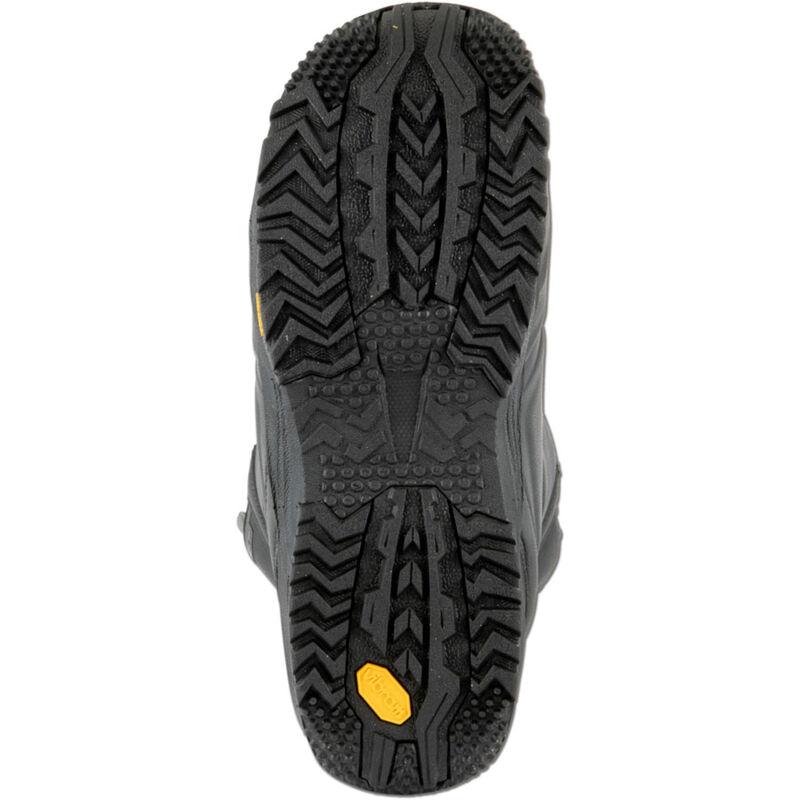 Nitro Team TLS Snowboard Boots Mens image number 2