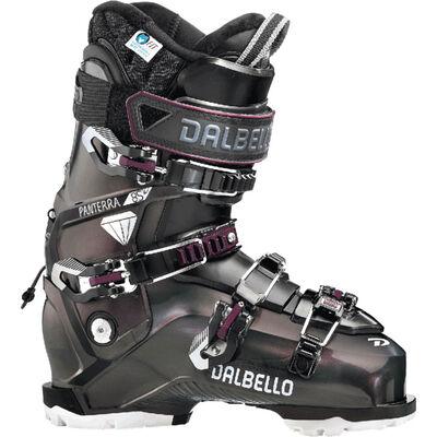 Dalbello Panterra 85 W GW Ski Boot - Womens 20/21