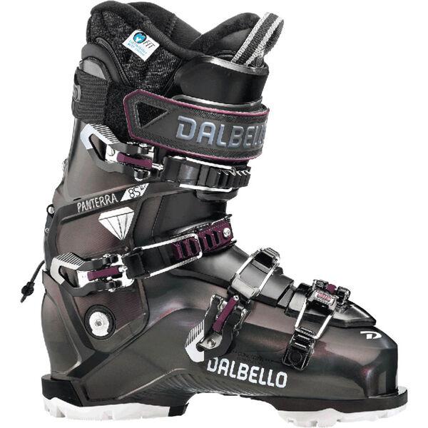 Dalbello Panterra 85 W GW Ski Boot Womens