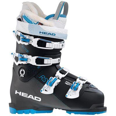 Head Vector RS 90 Ski Boots - Womens 18/19