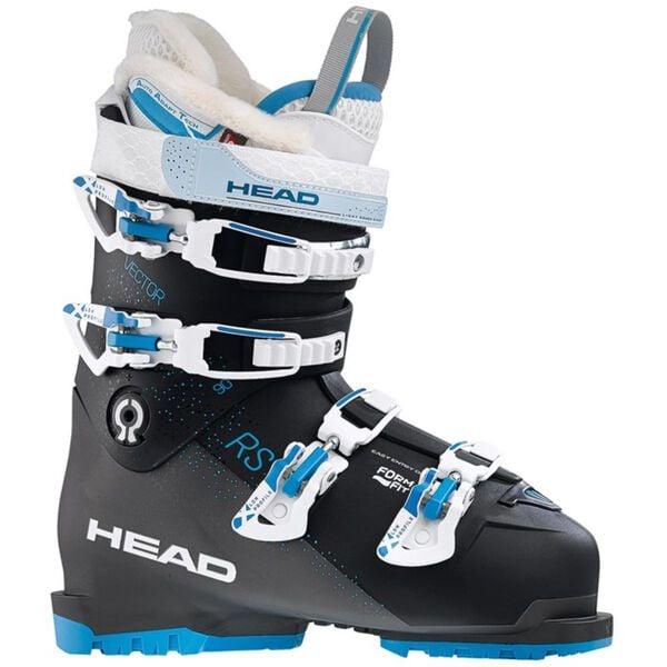 Head Vector RS 90 Ski Boots Womens