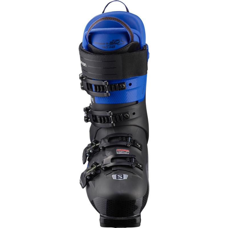 Salomon S/Pro HV 130 Ski Boots Mens image number 3