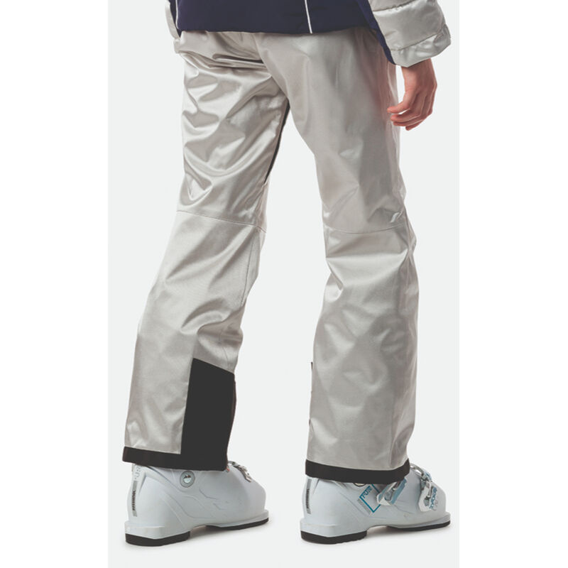 Rossignol Hiver Silver Pants Girls image number 4
