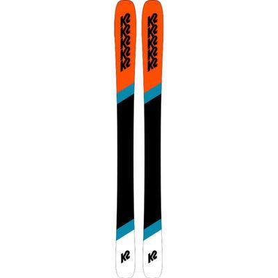 K2 Mindbender 98TI Alliance Skis - Womens 20/21