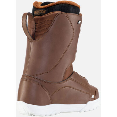 K2 Haven Snowboard Boots - Womens 20/21