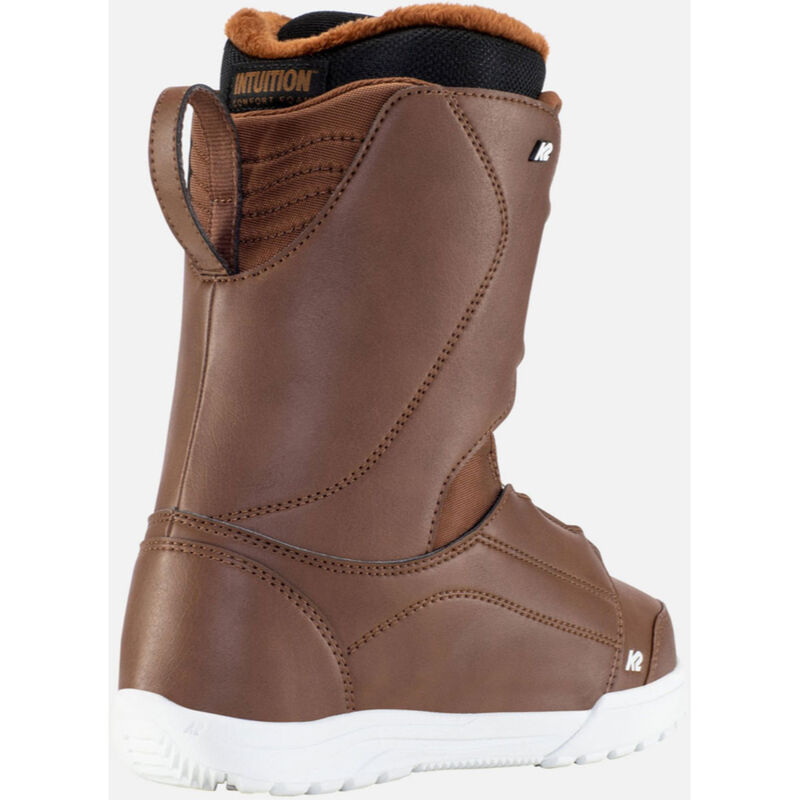 K2 Haven Snowboard Boots - Womens 20/21 image number 1