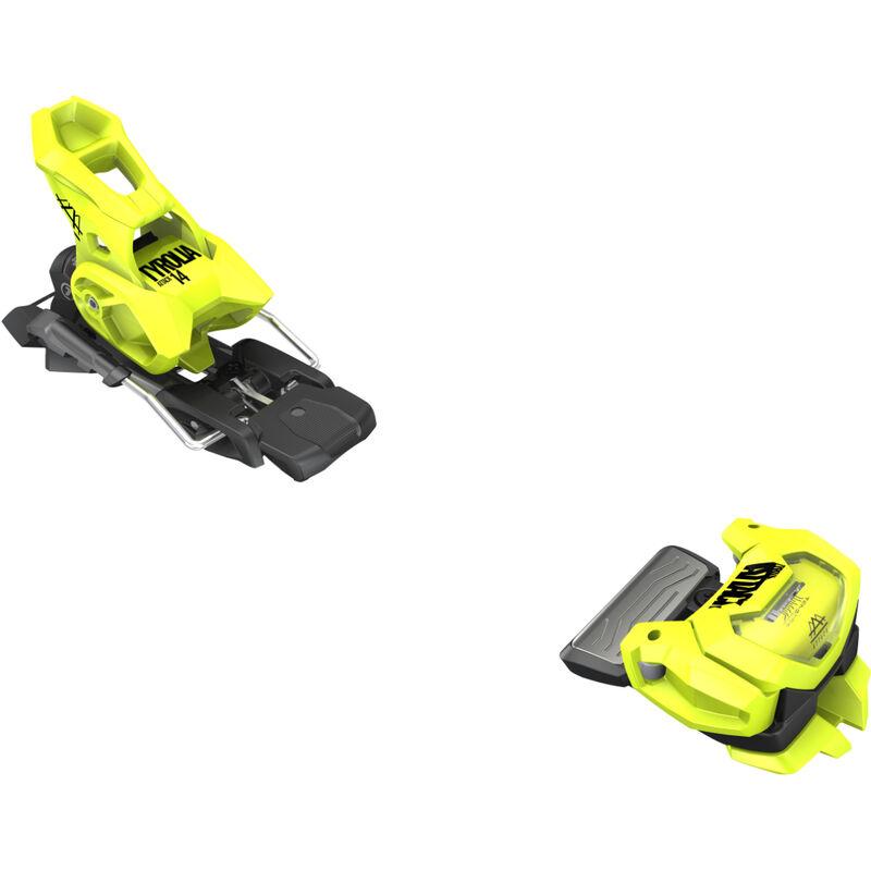 Tyrolia Attack 14 GW Ski Bindings image number 0