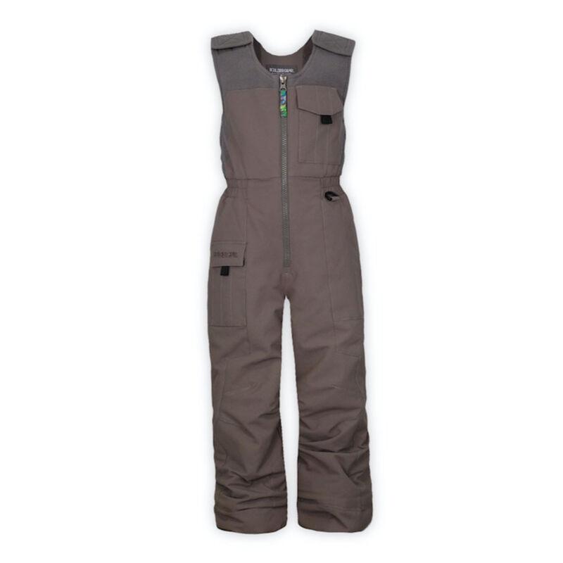 Outdoor Gear Nestor Bib Toddler Boys- image number 0