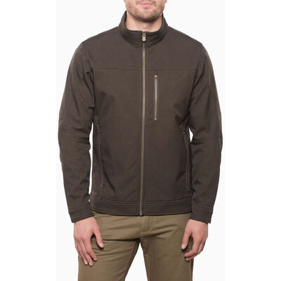 Kuhl Impakt Jacket - Mens