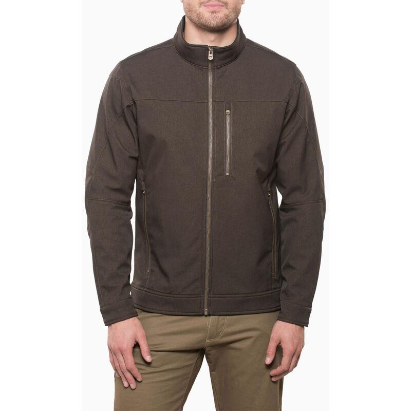 Kuhl Impakt Jacket - Mens image number 0