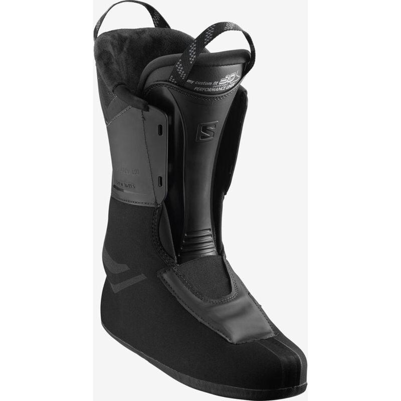 Salomon Shift Pro 90 AT Ski Boots - Womens 20/21 image number 2