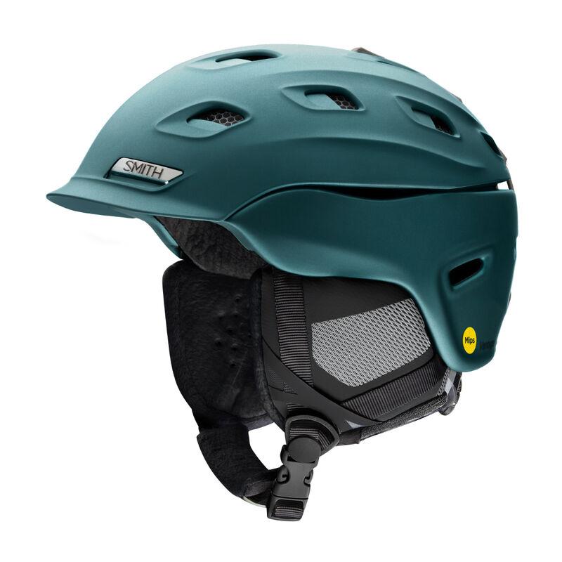 Smith Vantage MIPS Helmet Womens image number 0