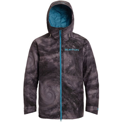 Burton GORE-TEX Radial Jacket - Mens 19/20