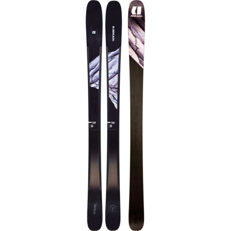 Armada Tracer 98 Skis - Mens 20/21 image number 0