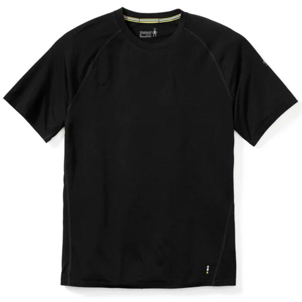 Smartwool Merino 150 Base Layer Short Sleeve Mens