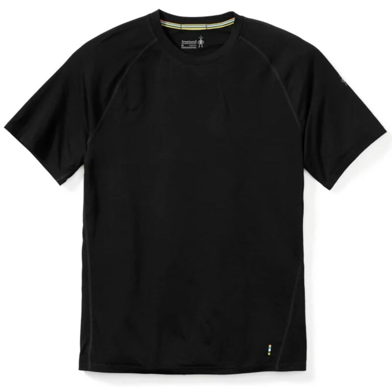 Smartwool Merino 150 Base Layer Short Sleeve - Mens 19/20 image number 0