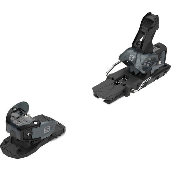 Salomon Warden MNC 13 Bindings + C100mm Brake