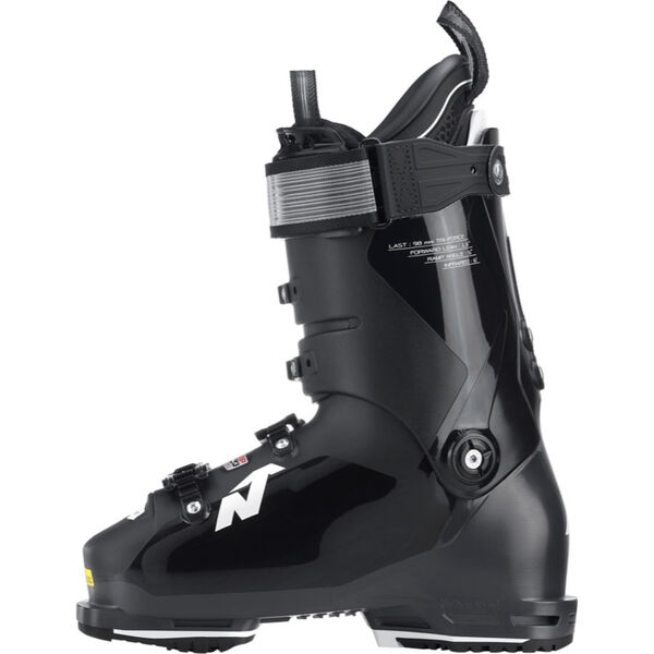 Nordica Pro Machine 120 Ski Boots Mens